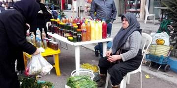 ضرورت تشکیل روستا بازارها در آذربایجانشرقی برای قطع دست واسطهها