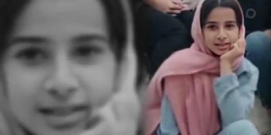 فیلم| دختری که جان ۷ نفر را نجات داد