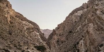 دپوی ۲ تُن مواد مخدر در کوههای کنگان/ ۴ نفر دستگیر شدند