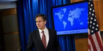 بلینکن برای آزادی پولهای بلوکهشده ایران در کره جنوبی شرط گذاشت