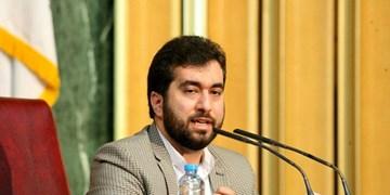 رئیس شورای عالی استانها در ششمین دوره انتخابات شوراها ثبتنام کرد
