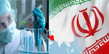 ایران قوی، ایران دانشبنیان است/  پایانی بر جولان وارداتچیهای اجناس بُنجل