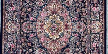 گره کور در تار و پود صادرات هنر ایران/«فرش» به جرم بیمهری بر دار رفت!