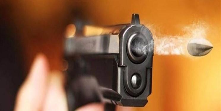 ورود جدی پلیس به موضوع تیراندازی در مراسم فاتحه خوانی شهرستان هندیجان