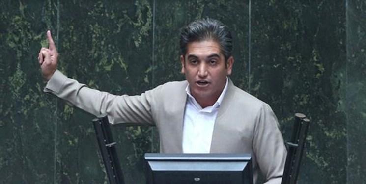 نماینده سنندج: رئیسی نماد فسادستیزی و ضدویژهخواری است/آمادگی کامل مجلس برای تعامل با دولت جدید