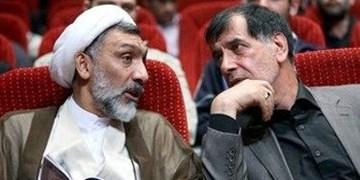 باهنر: نسل اول انقلاب نباید به پستهایشان بچسبند/ پورمحمدی: آیتالله رئیسی توانایی ایجاد وحدت دارد