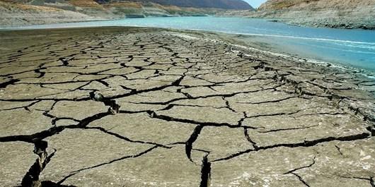 زمستان 99، کمبارشترین زمستان کرمان/73 درصد مساحت استان تحت تاثیر خشکسالی