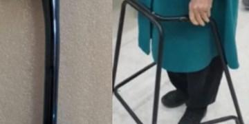 انجام عمل تعویض مفصل دو زانو برای نخستین بار در بیمارستان داراب