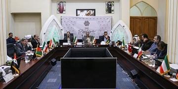 قضاوت برگزیدگان طرح ساماندهی داوران، در مسابقات قرآن سال آینده