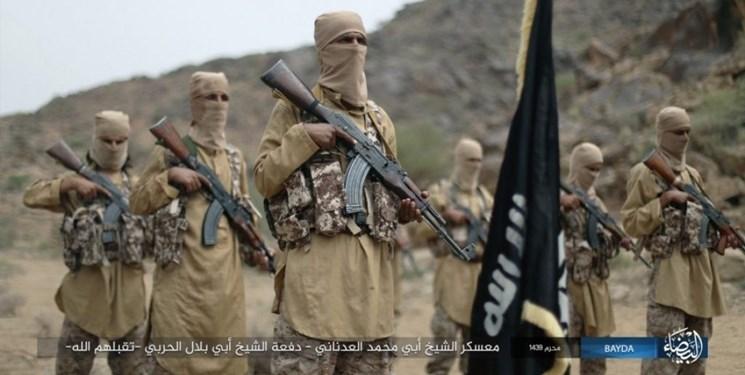 عراق برای محاکمه عناصر داعش دادگاه ویژه تشکیل میدهد