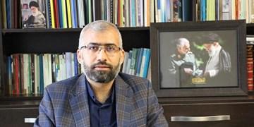 آزادی ۳۰۸ مددجو محکوم مالی جرائم غیرعمد یزدی از ابتدای امسال