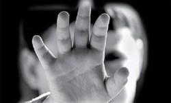 پدر کودکآزار در سبزوار دستگیر شد