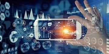 فرصتی ویژه برای شرکتهای نوپا / شکل گیری مدلهای خلاق کسبوکار دیجیتال