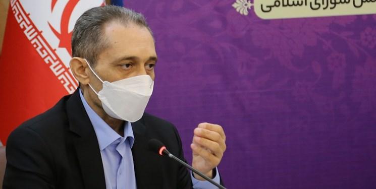 انتقاد از عدم تحویل زمین به دانشگاه علوم پزشکی تبریز