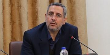 هشدار درباره  سوءاستفاده از بیتالمال توسط مسوولان یا کاندیداها