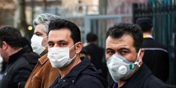جزئیات ورود مهمان ناخواندهای به نام کرونای انگلیسی در خوزستان