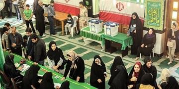 ۹۶۱ شعبه اخذ رای برای انتخابات ۱۴۰۰ در استان بوشهر ایجاد میشود