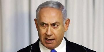 مقام ایرانی در گفتوگو با المیادین: نتانیاهو تلاش دارد سیاست ترامپ را به بایدن تحمیل کند