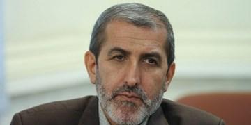 صفهای طولانی در شان ملت ایران نیست
