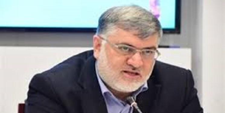 تاکید استاندار خراسان رضوی بر تشدید نظارتهای کرونایی در آستانه عید نوروز