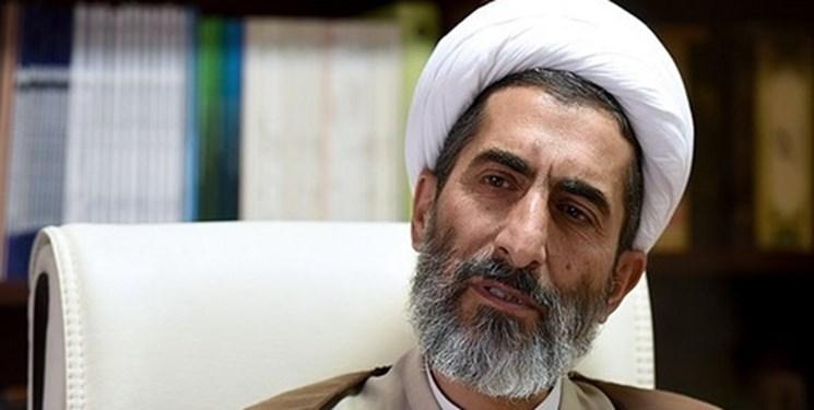 امامان محله همیار صلح قوه قضاییه میشوند