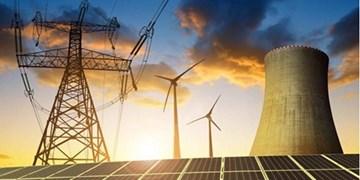 نقاط قوت و ضعف سیاست ازبکستان در مورد حاملهای انرژی