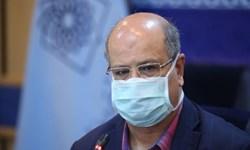 گروههای پر خطر از «2 ماسک« استفاده کنند/افزایش میزان مرگ و میر سالمندان