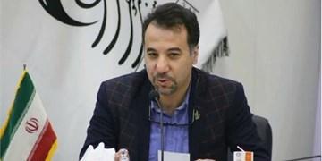 شب موسیقی «منیم ایرانیم» در تبریز برگزار میشود