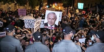 رمزگشایی از ریشه رخدادهای امنیتی زنجیرهای در اسرائیل