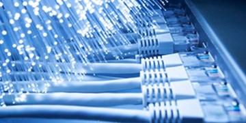ورود مجلس به تخلف اپراتورها در فروش پهنای باند داخلی