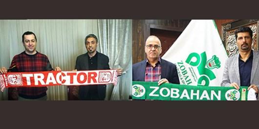 قوانین بی آزار فوتبال ایران عامل بی ثباتی روی نیمکتها/اوج بیاخلاقی در لیگ برتر