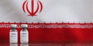 مجوز اجرای فاز دوم و سوم تست انسانی «نخستین واکسن ایرانی کرونا» صادر شد