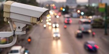 رشد دو برابری تردد وسایل نقلیه در جاده های کرمانشاه