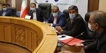 تخصیص ۴۲۰ میلیارد تومان اعتبار به پروژههای راهسازی جنوب فارس