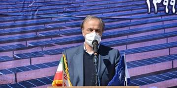 فارس من| وزیر صنعت: امهال بدهی ارزی تولیدکنندگان تصویب شد