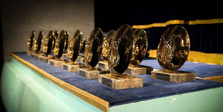 نامزدهای جایزه «باربد» معرفی شدند/ بررسی «سند ملی موسیقی»