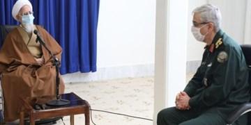 رزمایش های اخیر قدرت و آمادگی  ایران  را به رخ رئیس جمهور جدید آمریکا کشاند