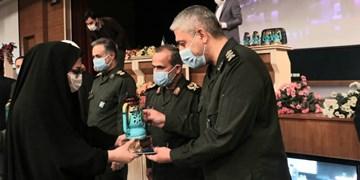 سه مقام برتر سومین جشنواره رسانهای ابوذر در استان فارس به خبرگزاری فارس رسید
