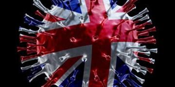شناسایی یک مورد ابتلا به ویروس کرونای انگلیسی در لارستان