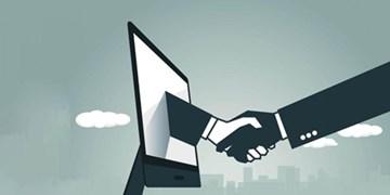 شرکتی خلاق ارائه خدمات آنلاین را به کمک هوش مصنوعی  گسترش داد