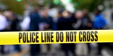 یک کشته و دو مجروح در تیراندازی در ساحل ویرجینیای آمریکا