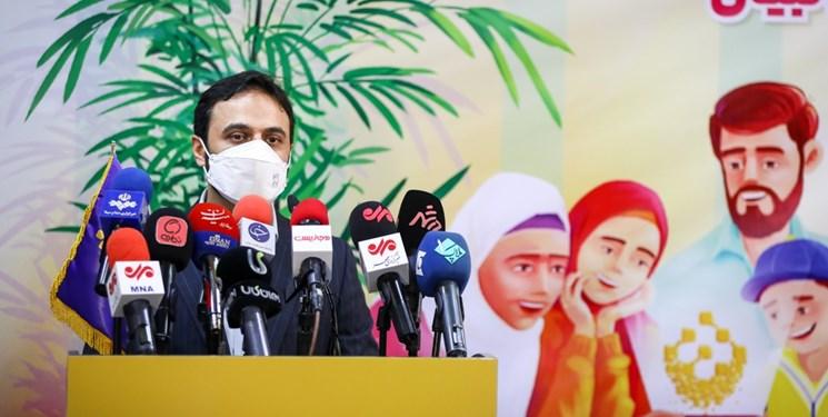 مدیرعامل تبیان: خانواده ایرانی در فضای مجازی رها است/۶ قلم محصول بومی در سبد زندگی دیجیتالی جامعه ایرانی