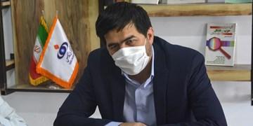 اعلام آمادگی قرارگاه خاتمالانبیا سپاه برای ورود به موضوع معدن آلبلاغ