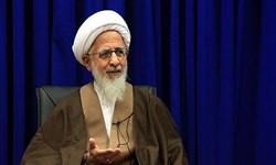 دشمن باید از اقتدار نظام اسلامی واهمه داشته باشد