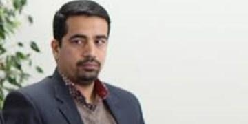 هادی بستام سرپرست انجمن روزنامهنگاران مسلمان فارس  شد