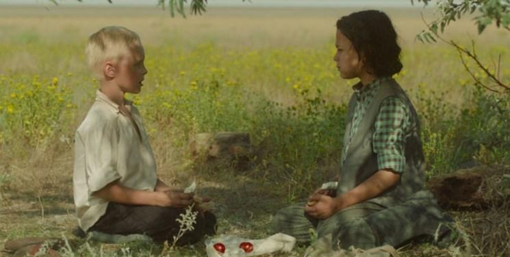 ادای احترام سینمای اسپانیا به کارگردان فقید «نارنگیها»