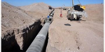نماینده شیراز: آبمنطقهای پیگیر جدی خط دوم انتقال آب از سد درودزن نیست/ مدیرعامل آب منطقهای: اعتبار تامین نشده است