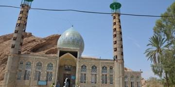 پیرمراد داراب، محل تجدید میثاق با شهدا