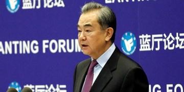 پکن خواستار شروعی تازه در روابط با دولت جدید آمریکا شد