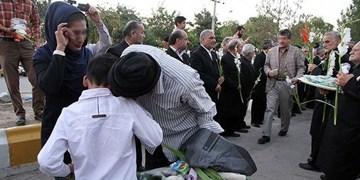 آزادی ۶۳ زندانی نیازمند غیرعمد با همکاری ستاد اجرایی فرمان امام(ره)